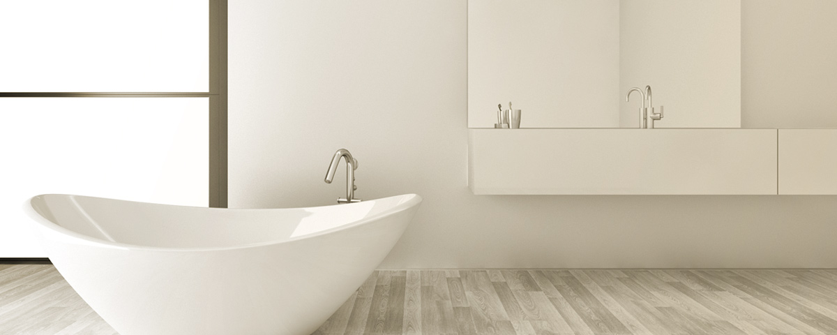 made-slider-finiture-bagno